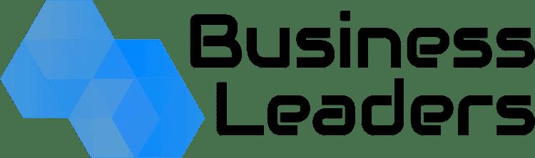 Business-Leaders.net