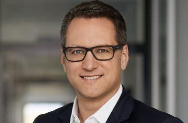 Dr. Sebastian Grabmeier, Jung DMS & Cie. AG