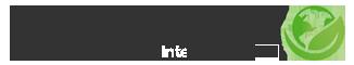 Logo von Green Wood International AG