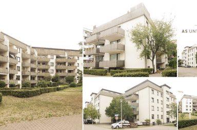 AS Unternehmensgruppe erwirbt Wohnportfolio in Magdeburg