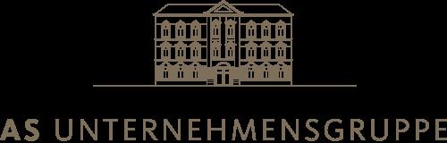 Logo von AS Unternehmensgruppe Holding GmbH