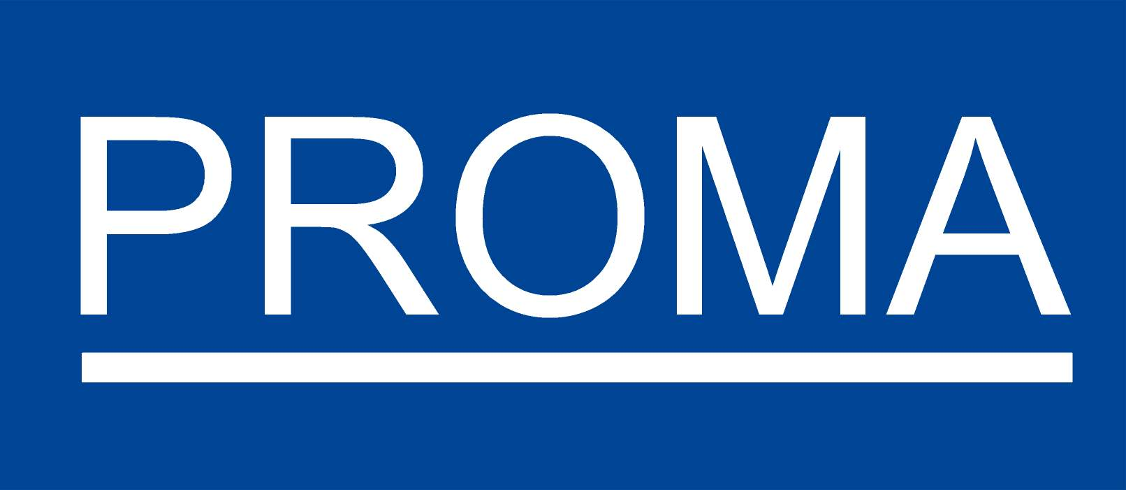 Logo von PROMA Versicherungsmakler GmbH & Co. KG