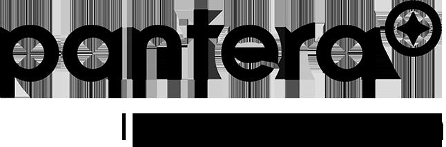 Logo von pantera AG