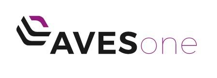 Logo von Aves One AG