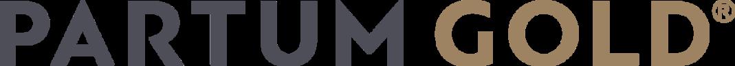 Logo von Partumgold Deutschland GmbH