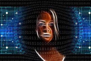 Künstliche Intelligenz KI