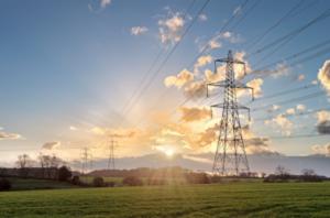 Strompreise - Ökostrom hinkt in Deutschland dem Strombedarf hinterher © Pressefoto BEE Bundesverband Erneuerbarer Energien e.V., Berlin