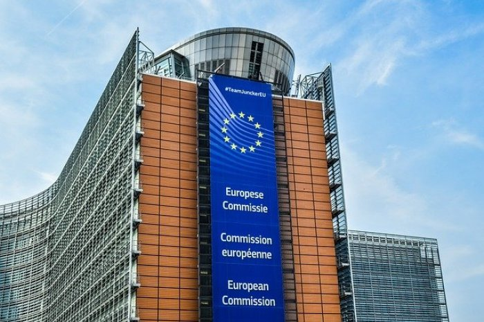 Bargeldobergrenze - Die Europäische Union will mehr gegen Geldwäsche tun