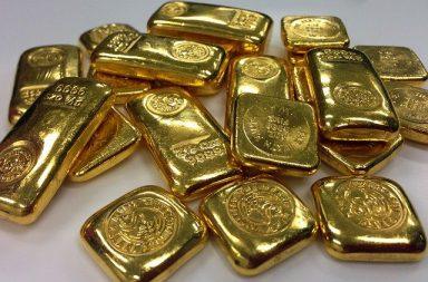 Wohlhabend - Vermögend - Reich, reicher, am reichsten ..