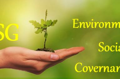 ESG-Standards bei Immobilien