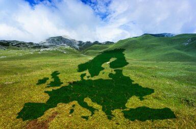 EU-Taxonomie: Verordnung zur Nachhaltigkeit