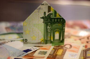 Immobilienpreisindex erreicht Höchstwert