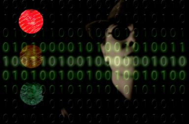 Cyberkriminalität - Attacken und Betrugsmaschen - Wie kann man sich schützen?