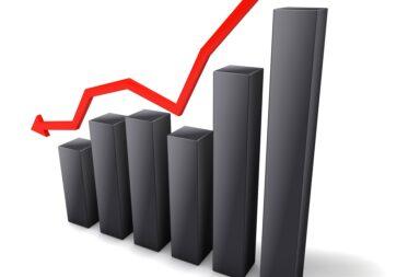 Optionsscheine - Gewinne trotz fallender Aktienkurse