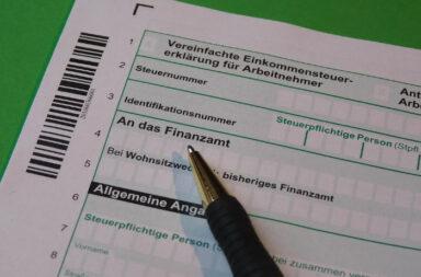 Erbschaftsteuerlast senken - steuerbefreit vererben