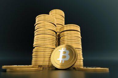 400 Milliarden Dollar an Wert verloren - Krypto