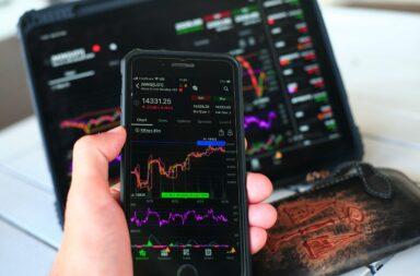 NASDAQ verzeichnet den schlechtesten Tag seit März