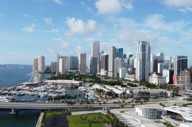 MiamiCoin wird in Miami eingeführt